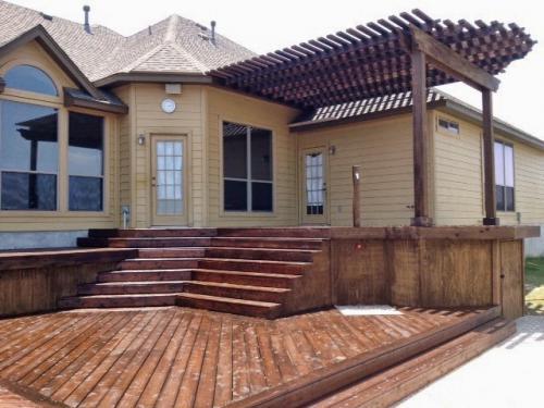 deck-1-fine-patio-design-outdoor-san-antonio