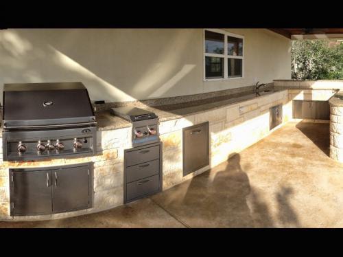 outdoor kitchen-56-fine-patio-design-outdoor-san-antonio