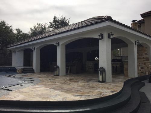 patio cover-18-fine-patio-design-outdoor-san-antonio