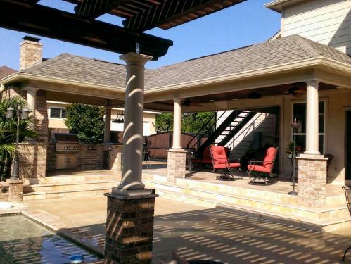 patio cover-22-fine-patio-design-outdoor-san-antonio