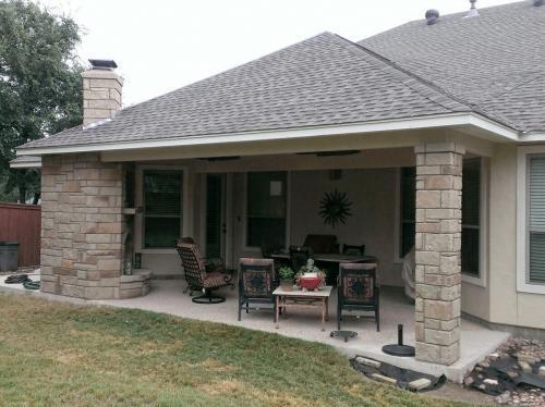 patio cover-24-fine-patio-design-outdoor-san-antonio