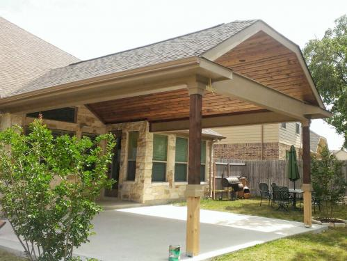 patio cover-25-fine-patio-design-outdoor-san-antonio
