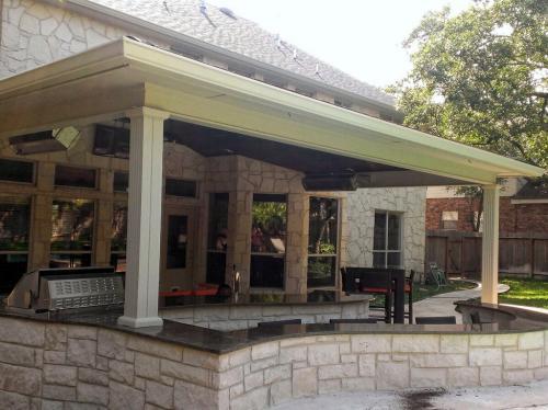 patio cover-26-fine-patio-design-outdoor-san-antonio