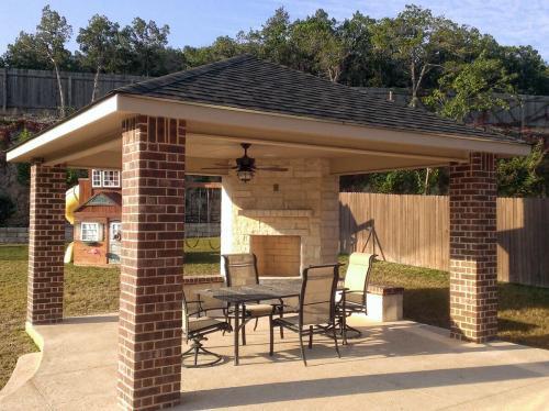 patio cover-27-fine-patio-design-outdoor-san-antonio