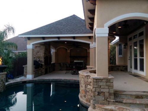 patio cover-28-fine-patio-design-outdoor-san-antonio