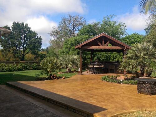 patio cover-30-fine-patio-design-outdoor-san-antonio