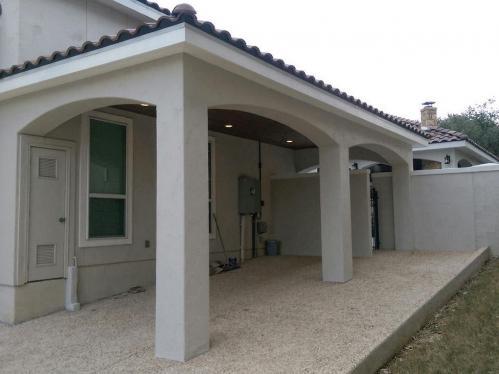 patio cover-31-fine-patio-design-outdoor-san-antonio