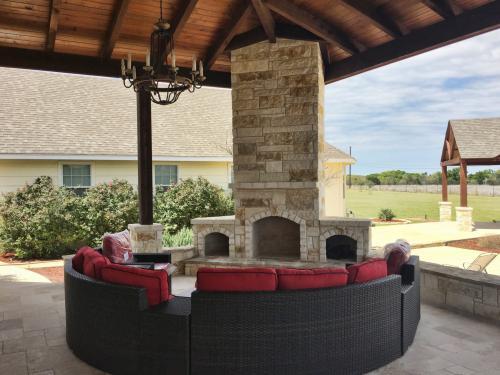 patio cover-62-fine-patio-design-outdoor-san-antonio