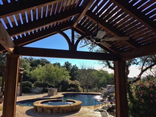 pergola-11-fine-patio-design-outdoor-san-antonio