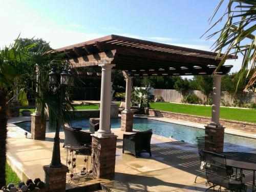 pergola-12-fine-patio-design-outdoor-san-antonio