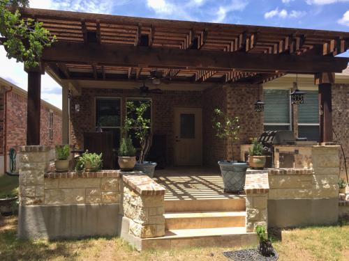 pergola-24-fine-patio-design-outdoor-san-antonio