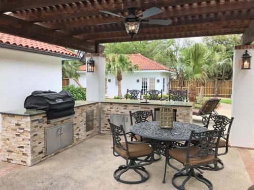 pergola-26-fine-patio-design-outdoor-san-antonio