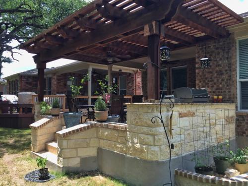 pergola-28-fine-patio-design-outdoor-san-antonio
