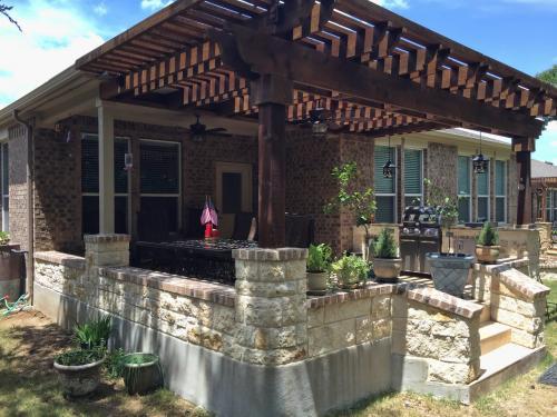 pergola-29-fine-patio-design-outdoor-san-antonio