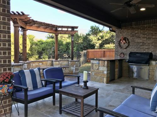 pergola-35-fine-patio-design-outdoor-san-antonio