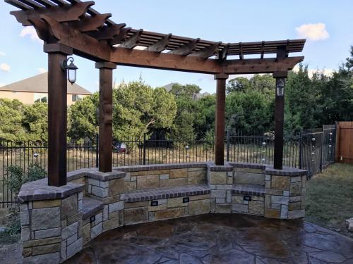 pergola-36-fine-patio-design-outdoor-san-antonio