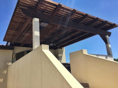 pergola-4-fine-patio-design-outdoor-san-antonio