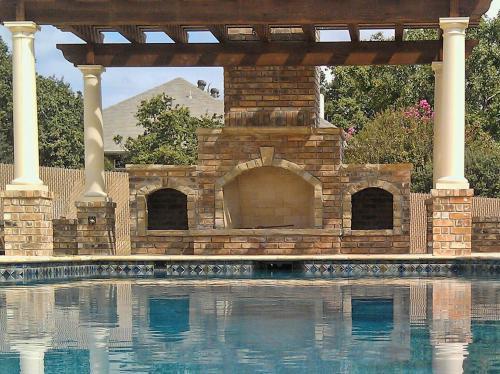 pergola-42-fine-patio-design-outdoor-san-antonio